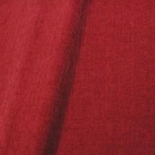 Ladybug Decorator Fabric by B. Berger
