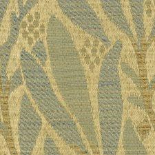 Bermuda Decorator Fabric by Robert Allen