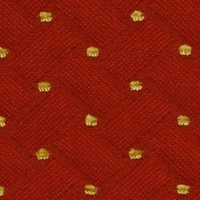 Fire Decorator Fabric by Beacon Hill