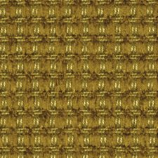 Goldenrod Decorator Fabric by Beacon Hill