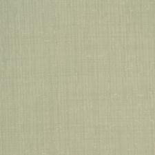 Mint Decorator Fabric by Robert Allen /Duralee