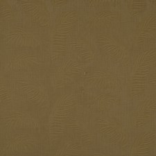 Twig Decorator Fabric by Robert Allen