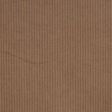 Smoke Stripes Decorator Fabric by Fabricut