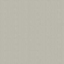 Pebble Stripes Decorator Fabric by Fabricut