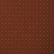 Lichen Decorator Fabric by RM Coco