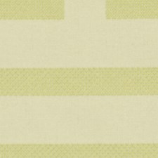Citron Decorator Fabric by Robert Allen /Duralee