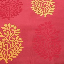 Cassis Decorator Fabric by B. Berger