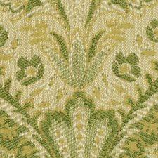 Leaf Decorator Fabric by Robert Allen/Duralee