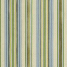 Hydrangea Decorator Fabric by Robert Allen /Duralee