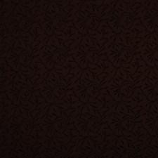 Terrain Decorator Fabric by Robert Allen