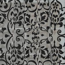 Ebony Decorator Fabric by Robert Allen