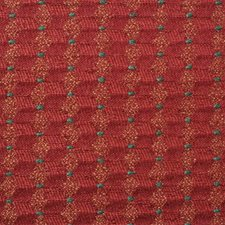 Burgundy/Red Decorator Fabric by Kravet