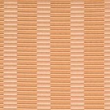 Wheat Stripes Decorator Fabric by Fabricut