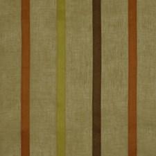 Nutmeg Decorator Fabric by Beacon Hill