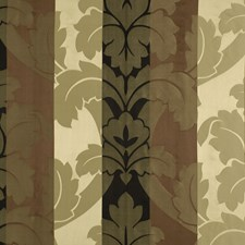 Bronzed Jet Decorator Fabric by Beacon Hill