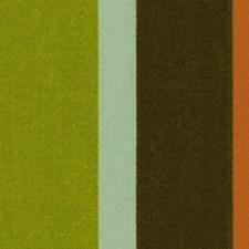 Pinata Decorator Fabric by Robert Allen