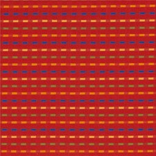 Burgundy/Red Decorator Fabric by Kravet