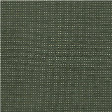 Green/Yellow Small Scales Decorator Fabric by Kravet