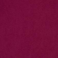 Petal Decorator Fabric by Robert Allen