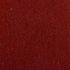 Lacquer Decorator Fabric by Highland Court