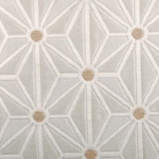 Moonstone Decorator Fabric by Highland Court