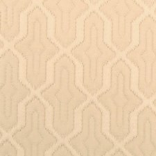 Ivory Decorator Fabric by Highland Court