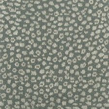 Verdegris Decorator Fabric by Highland Court