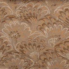 Cognac Decorator Fabric by Highland Court