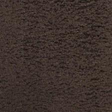 Mink Decorator Fabric by Highland Court