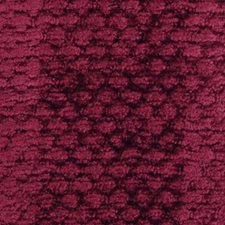 Cranberry Decorator Fabric by Highland Court
