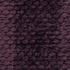 Black Cherry Decorator Fabric by Highland Court