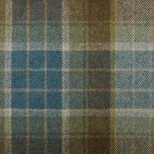 Jade Decorator Fabric by Highland Court