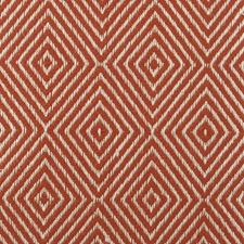 Saffron Diamond Decorator Fabric by Highland Court