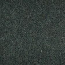 190179H-360 Palmer Ord hv16156 360 by Highland Court