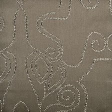 Taupe Decorator Fabric by Highland Court