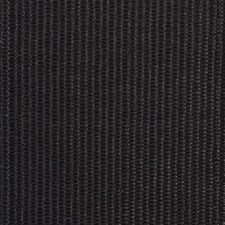 Onyx Decorator Fabric by Highland Court
