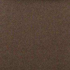 Teak Satin Decorator Fabric by Highland Court
