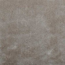 Dove Decorator Fabric by Highland Court