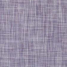 Lilac Basketweave Decorator Fabric by Highland Court