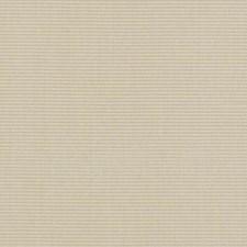 Straw Decorator Fabric by Highland Court