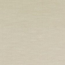 Oatmeal Decorator Fabric by Highland Court