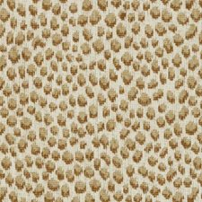 Rattan Animal Skins Decorator Fabric by Duralee