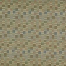 19072.1613 Kravet Design by