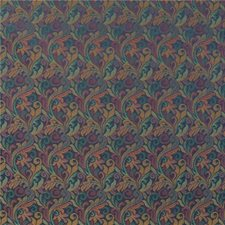 Blue Decorator Fabric by Kravet