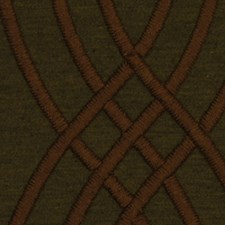 Rust Decorator Fabric by Beacon Hill