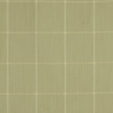 Ming Green Decorator Fabric by Beacon Hill