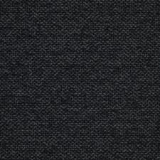 Blue Jay Decorator Fabric by Robert Allen