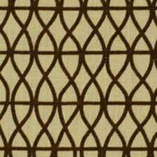 Terra Decorator Fabric by Robert Allen /Duralee