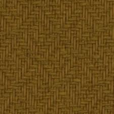 Henna Decorator Fabric by Robert Allen/Duralee