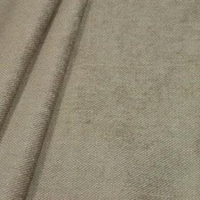 Silver Mink Decorator Fabric by B. Berger